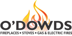 O'Dowd's Fireplaces & Stoves