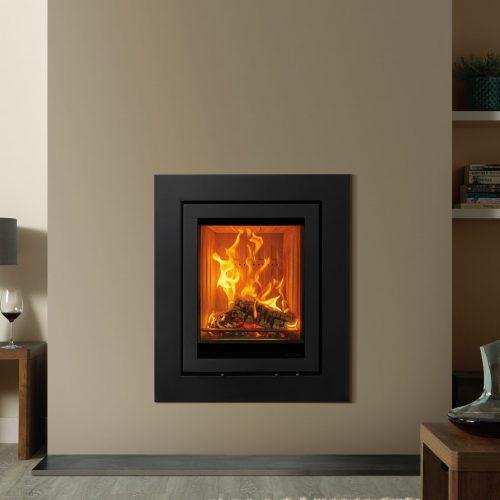 Stovax-Elise-Steel-540T-woodburning-Expression-mi
