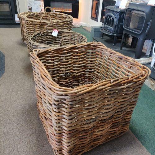 baskets1